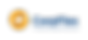 Corpflex_logo.png