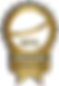 Selo-Certificado_ABRAPSA_pq.png