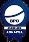 Associação de BPO