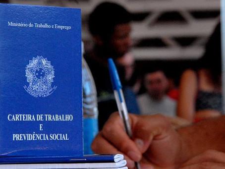 Novidade criada na reforma trabalhista, contrato intermitente ainda não decolou