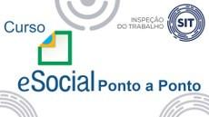 Curso online gratuito sobre o eSocial