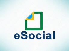 eSocial | Liberada consulta para saber se a empresa está obrigada ao eSocial em Janeiro de 2018