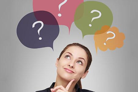Como selecionar a melhor solução para Folha de Pagamento?