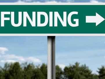 Ask the Funder: What Constitutes A Strong Grant Proposal?