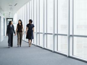 Businesswomen%20Walking%20in%20Hallway_e