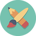 brush-pencil-icon.png