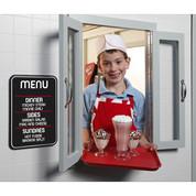 duffys-diner-playhouse-window.jpg