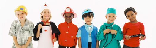 kids-jobs.jpg