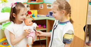 preschool-dramatic-play-learning-center_