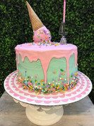 cake-ice-cream-e1527190476697.jpg