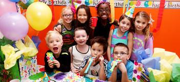 kelowna-gymnastics-birthday-party-header