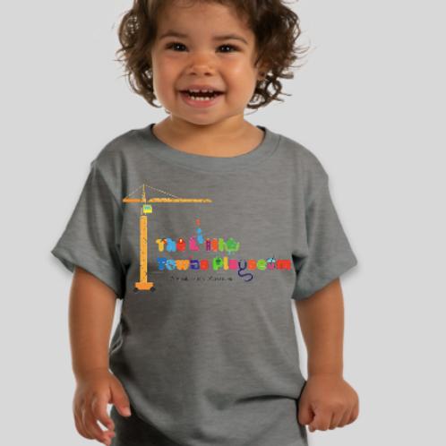 T.L.T. T-Shirt