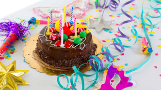 Kids-Birthday-Cake-Wonderful-Cakes.jpg