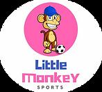 LMS logo Circle.png