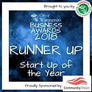 Start Up Runner Up.png