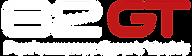 logo 62GT.png