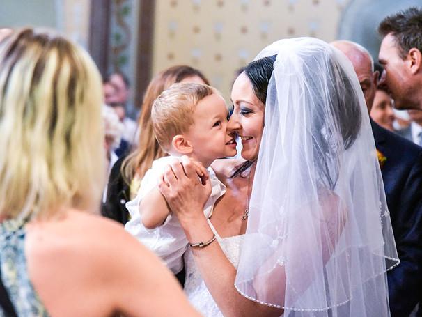 mariage wedding toulouse