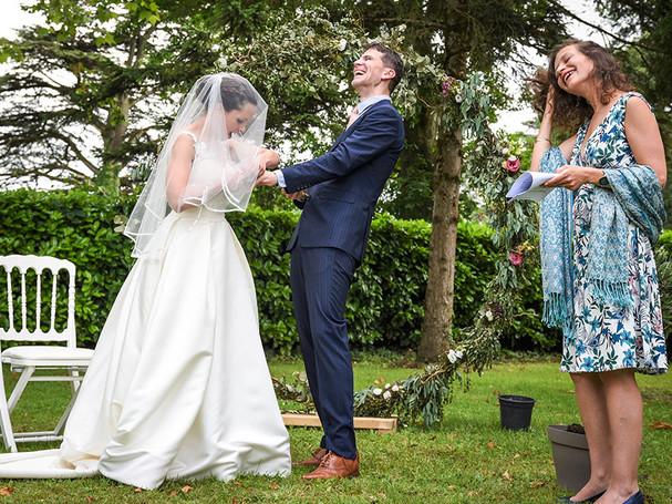 toulouse mariage photographe