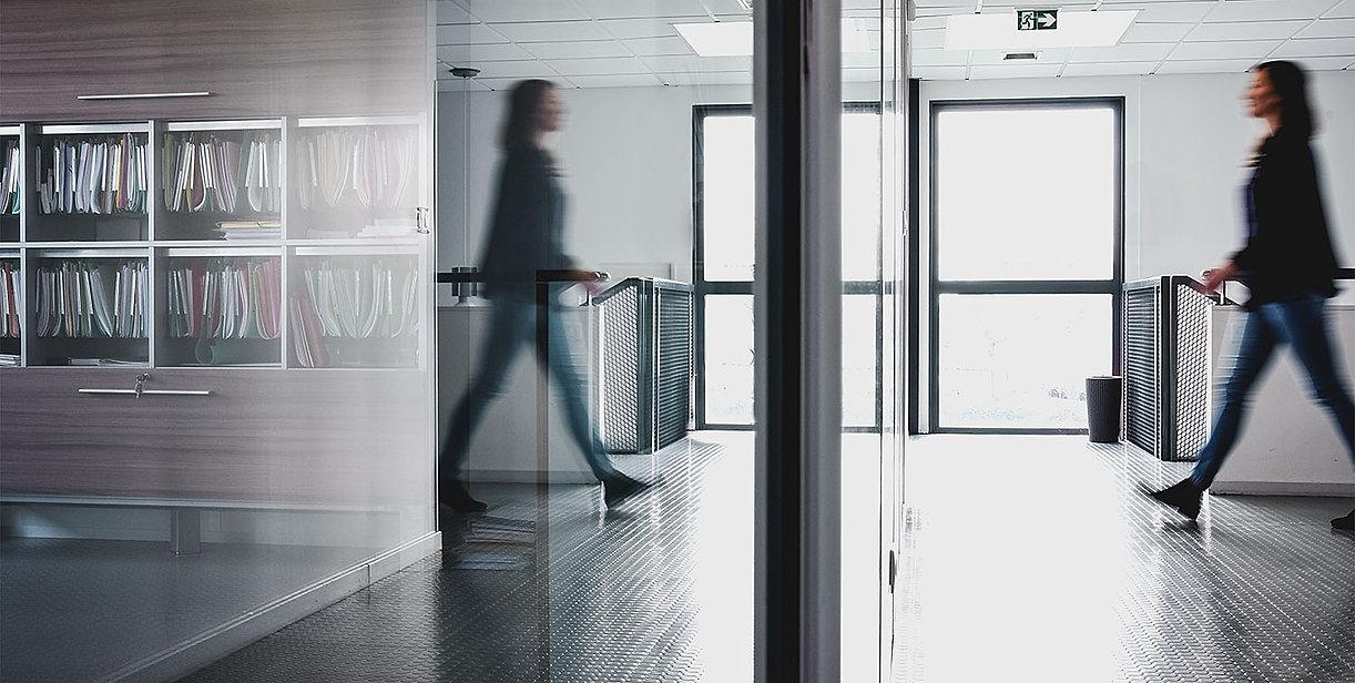 un photographe corporate pour votre communication d'entreprise