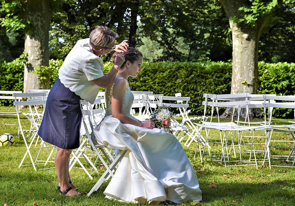 mariage photographe blagnac
