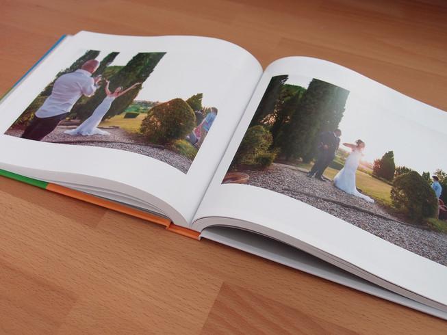 photographe de mariage au domaine de gailhaguet a verfeil toulouse