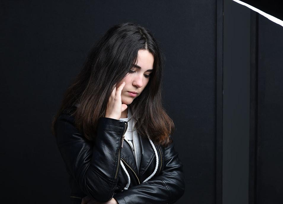 photographe de portrait a toulouse