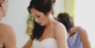reportage mariage Lavaur  Tarn.jpg
