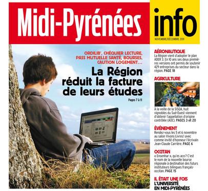 couv région_web.jpg