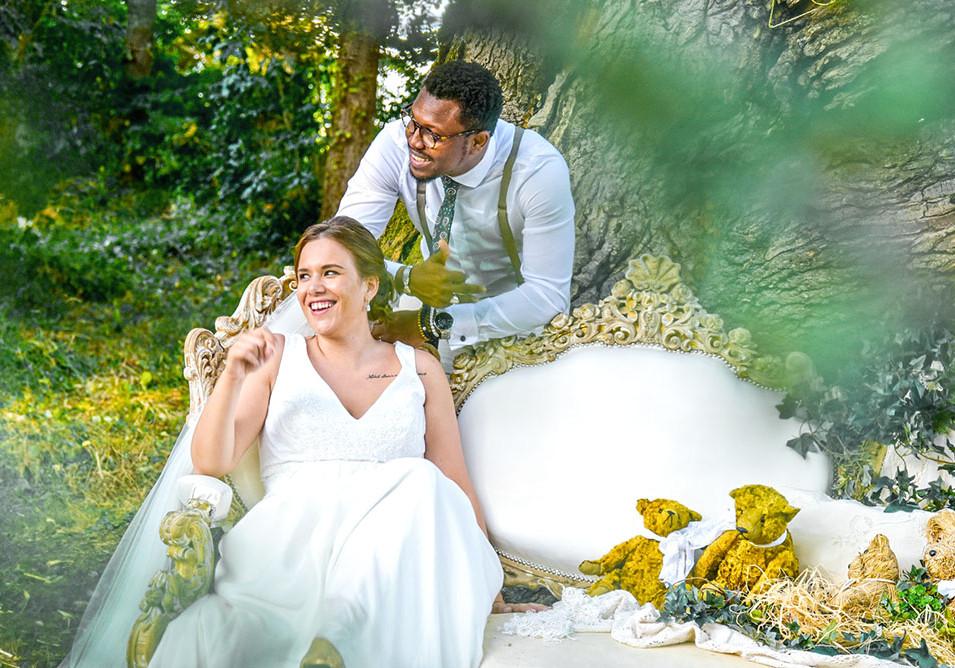 mariage photographe tarn albi