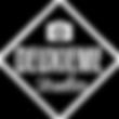 logo deuxiemestudio