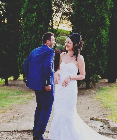 photographe de mariage a toulouse auch montauban agen albi