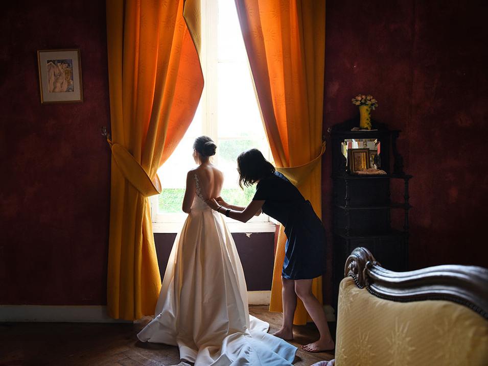toulouse photographe mariage