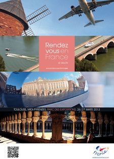 Plaquette-Rendez-vous-en-France-2013-1_web.jpg
