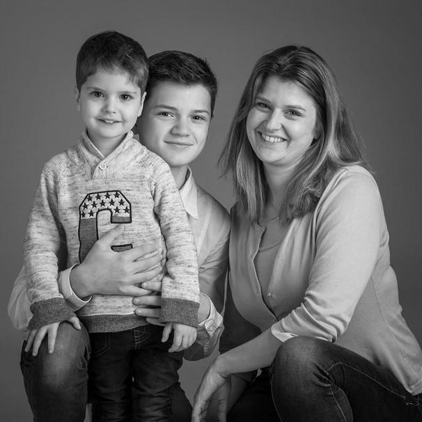 studio photographie famille fenouillet