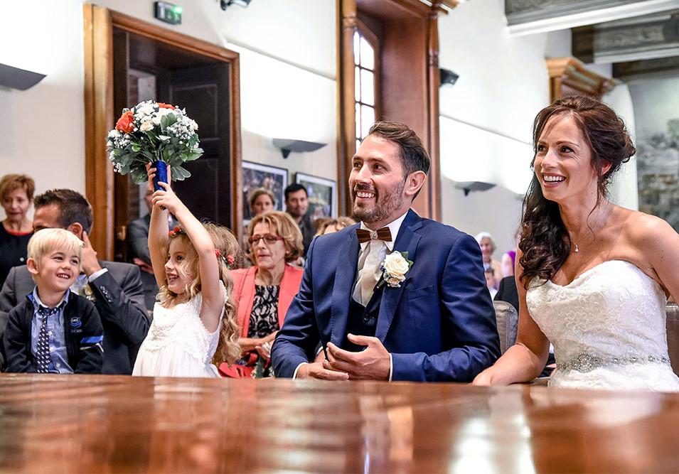 reportage photo de mariage albi