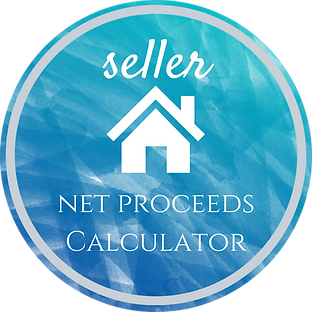 Seller Net Proceeds