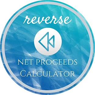 Reverse Net Calculator.png
