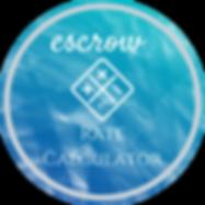 Escrow Calculator