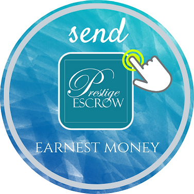 Send EM.png