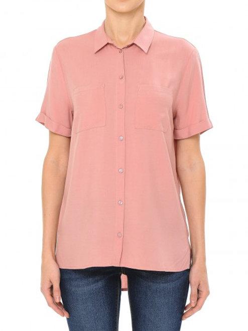 Shortsleeve Shirts