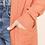 Thumbnail: Knit Cardigan with Pockets