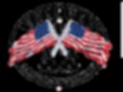 VAA logo_edited.png