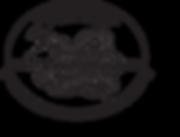 Viper Logo master.png