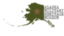 AMHM LogoFINALNEW300.png
