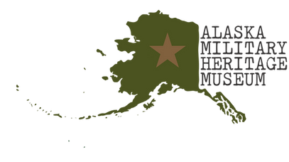 AMHM Logoflat300SMALLER.png