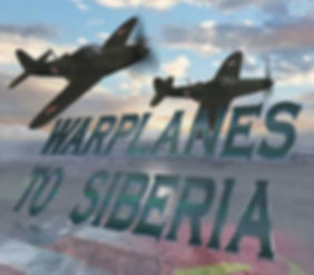 wareplanes to Siberia.jpg