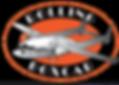 boxcar logo .png