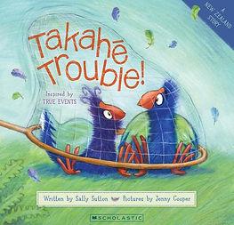 Takahe Trouble_Front CVR_low res.jpeg