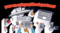Homepage_Workspace-01.png