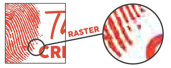 VectorVsRaster2.jpg